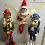 elf-on-the-shelf-ideas-nutcracker-frugal-coupon-living