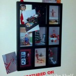 elf-on-the-shelf-ideas-picture-frame-frugal-coupon-living