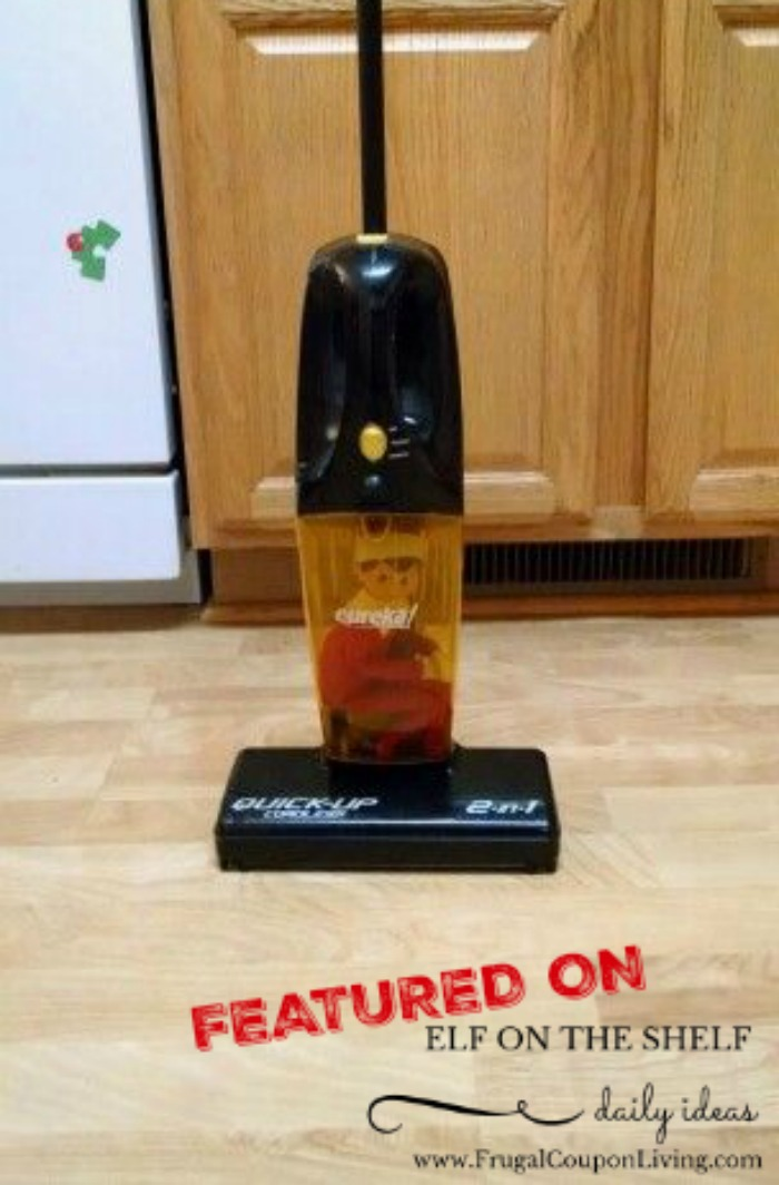 elf-on-the-shelf-ideas-vacuum-frugal-coupon-living