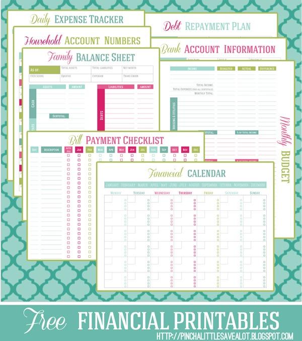 financial-planner-smaller
