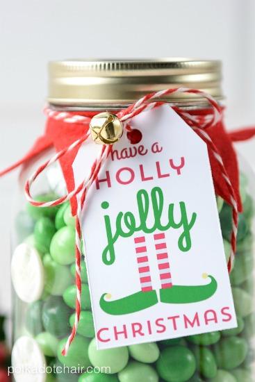 free-printable-christmas-gift-tags-elf-mason-jar-small