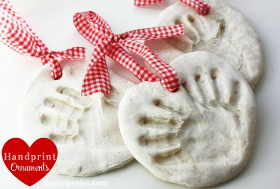 hand+print+ornaments-small