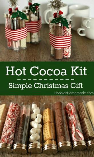hot-cocoa-kit-small