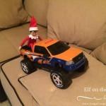 monster-jam-elf-on-the-shelf-ideas-frugal-coupon-living
