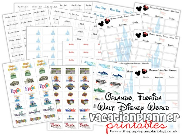 orlando-florida-walt-disney-world-vacation-planner-printables-smaller