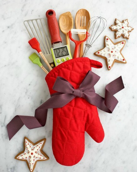 oven-mit-gift-small