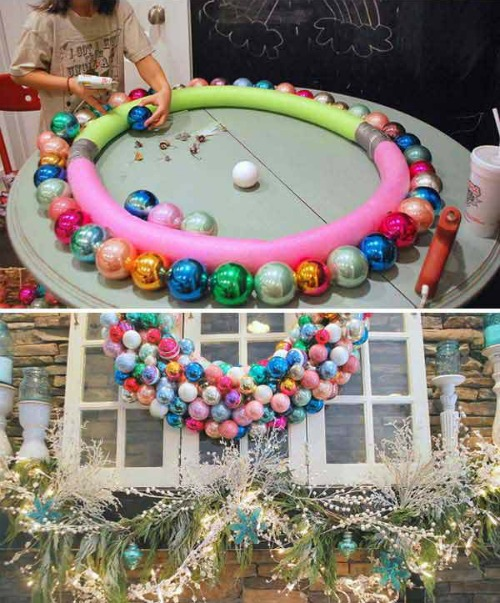 pool-noodle-projects-woohome-wreath-smaller