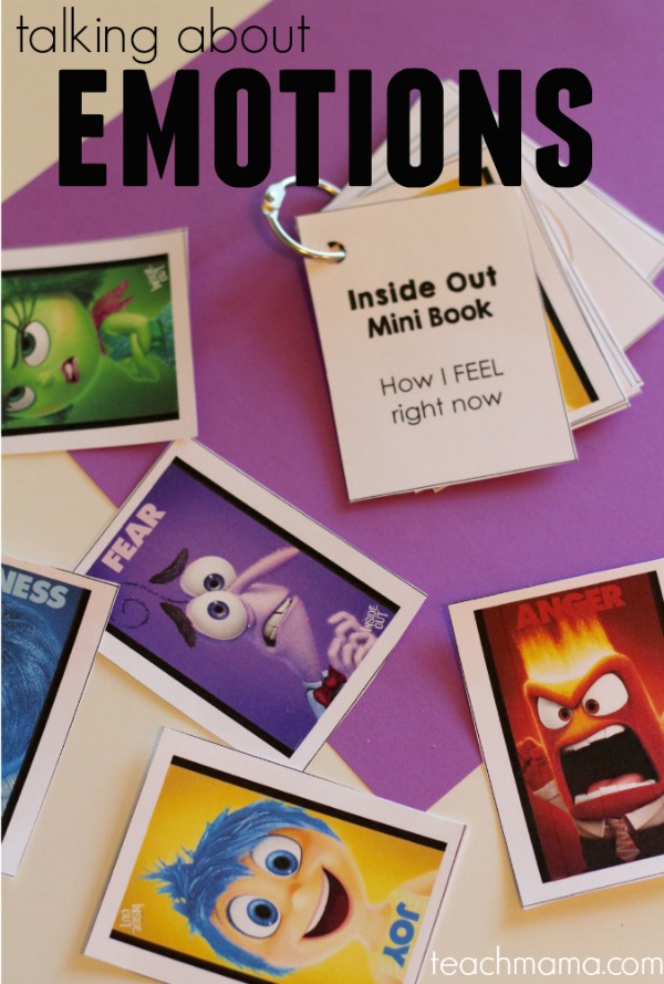 talk-with-kids-about-emotions-teachmama-smaller