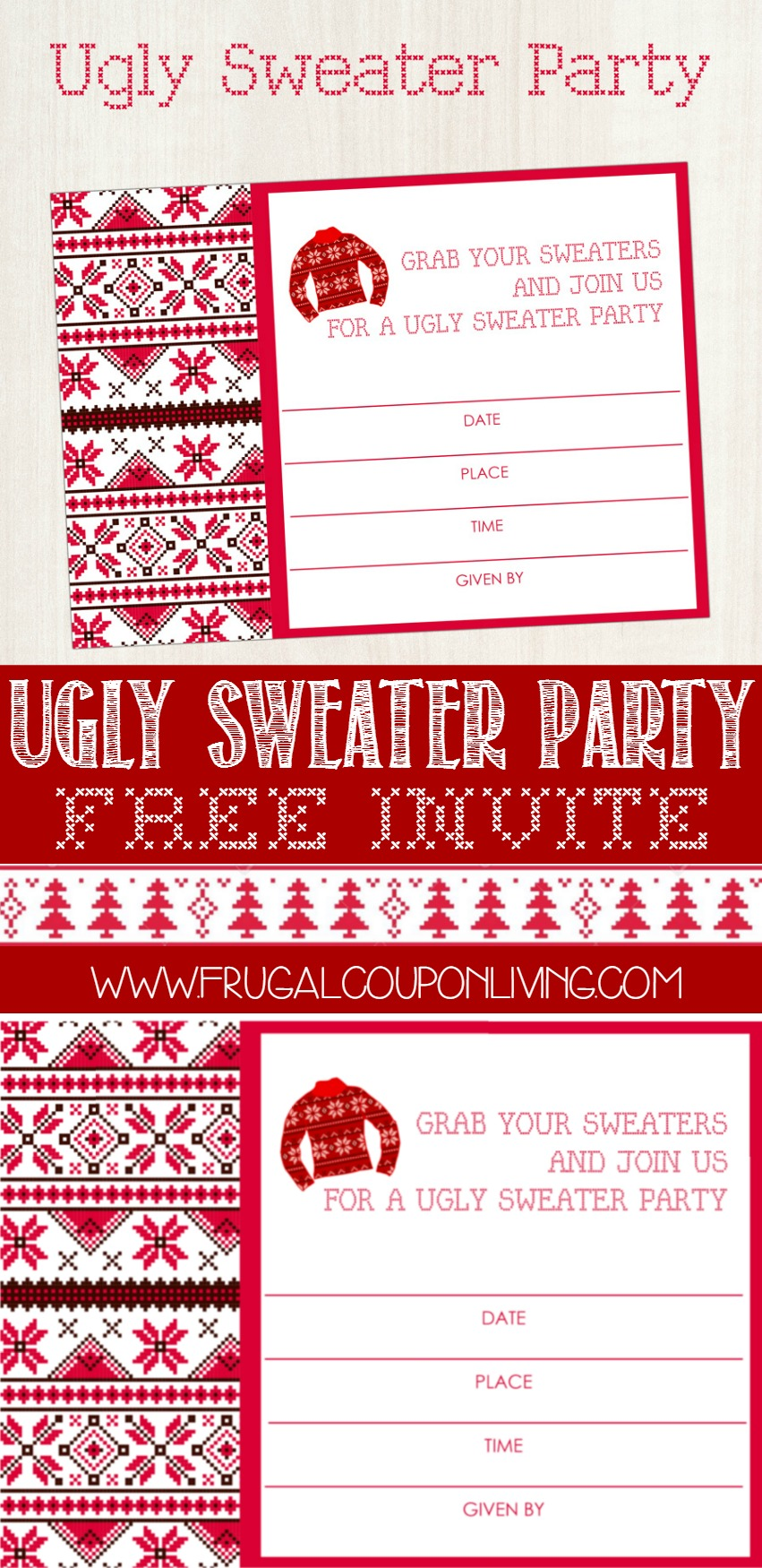 ugly-sweater-party-invite-frugal-coupon-living-printable-christmas