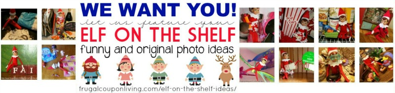 we-want-you-elf-ideas-frugal-coupon-living-header-800
