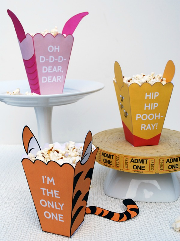 winnie-the-pooh-printable-mini-popcorn-box-template-smaller