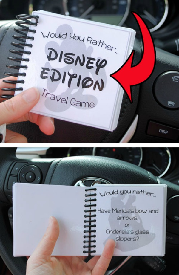 would-you-rather-disney-game-smaller