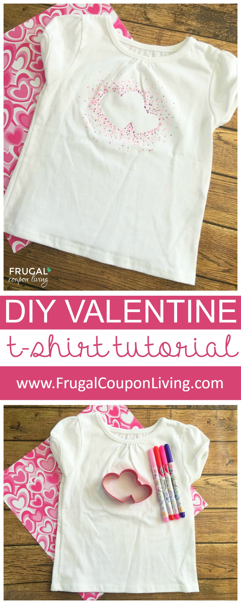 DIY-Valentine-Shirt-Collage-frugal-coupon-living