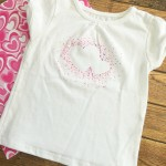DIY-Valentine-Shirt-frugal-coupon-living