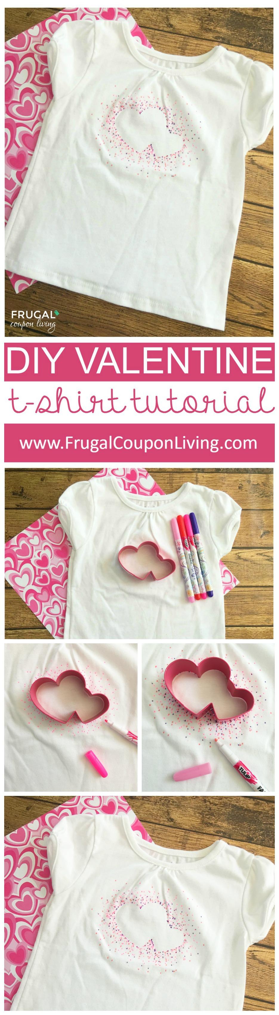 DIY-Valentine-Shirt-long-Collage-frugal-coupon-living