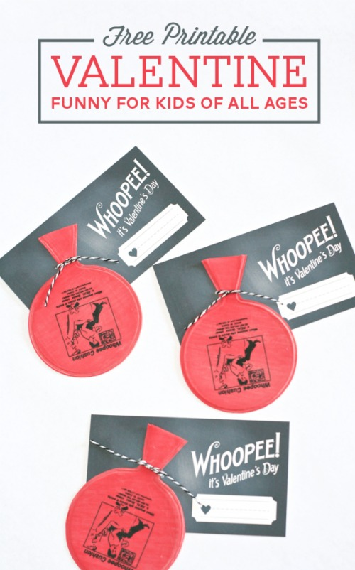 FunnyValentine-whoopie-cushion-smaller
