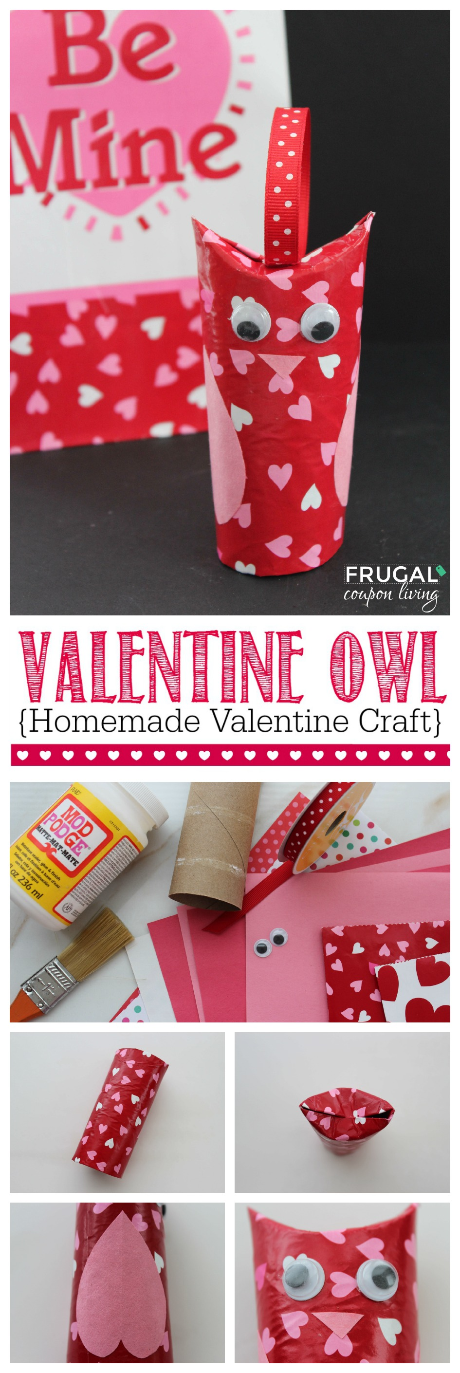 Homemade-Valentine-Owl-Collage-Frugal-Coupon-Living