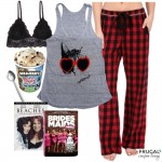 Night-In-Valentines-Day-Outfit-Frugal-Coupon-Living-Frugal-Fashion-Friday