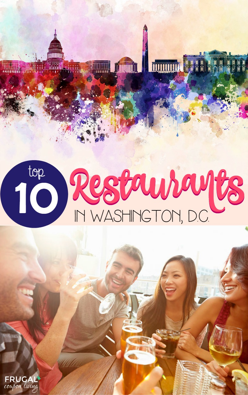 Top-restaurants-in-Washington-dc-frugal-coupon-living