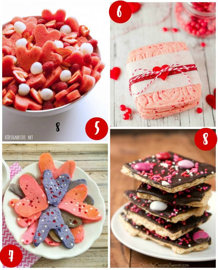 Valentine-Food-Collage-2-frugal-coupon-living