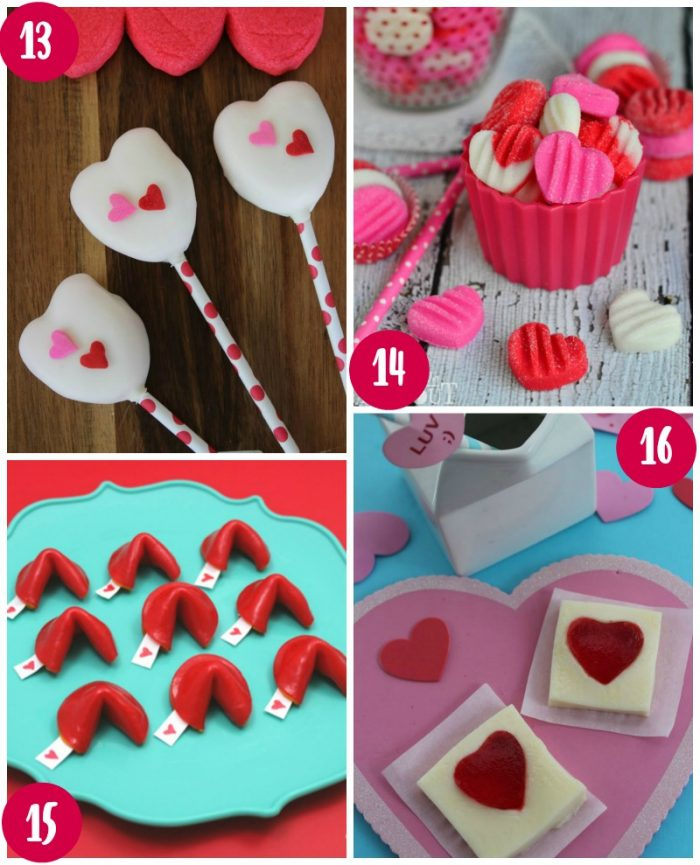 Candy S Cake Pops Coupon