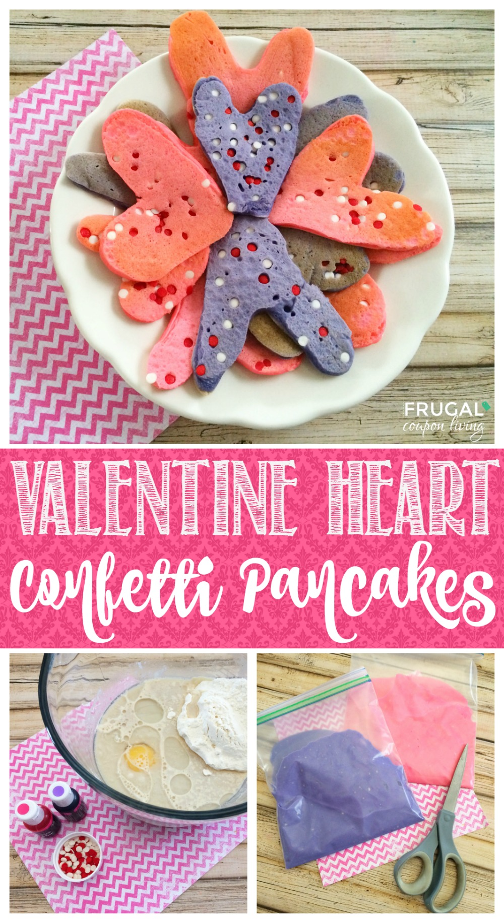 Valentine-Heart-Confetti-Pancakes-Collage-short-frugal-coupon-living