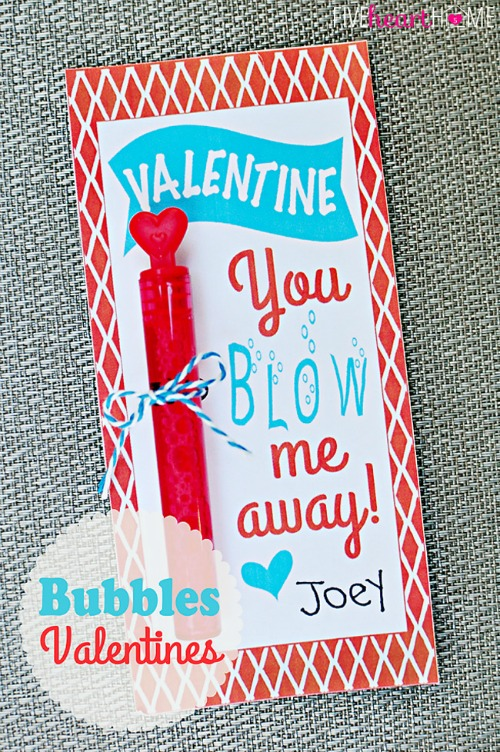 blow-me-away-valentine-smaller
