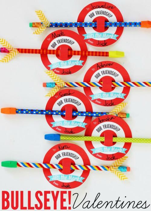 bullseye-valentine-smaller