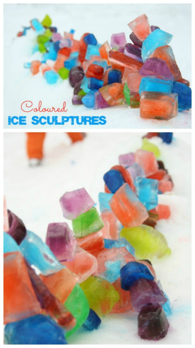 coloured-ice-sculptures-smaller