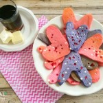 confetti-pancakes-valentines-day-frugal-coupon-living