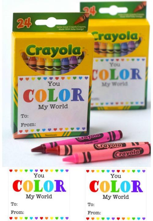 crayon-valentine-smaller