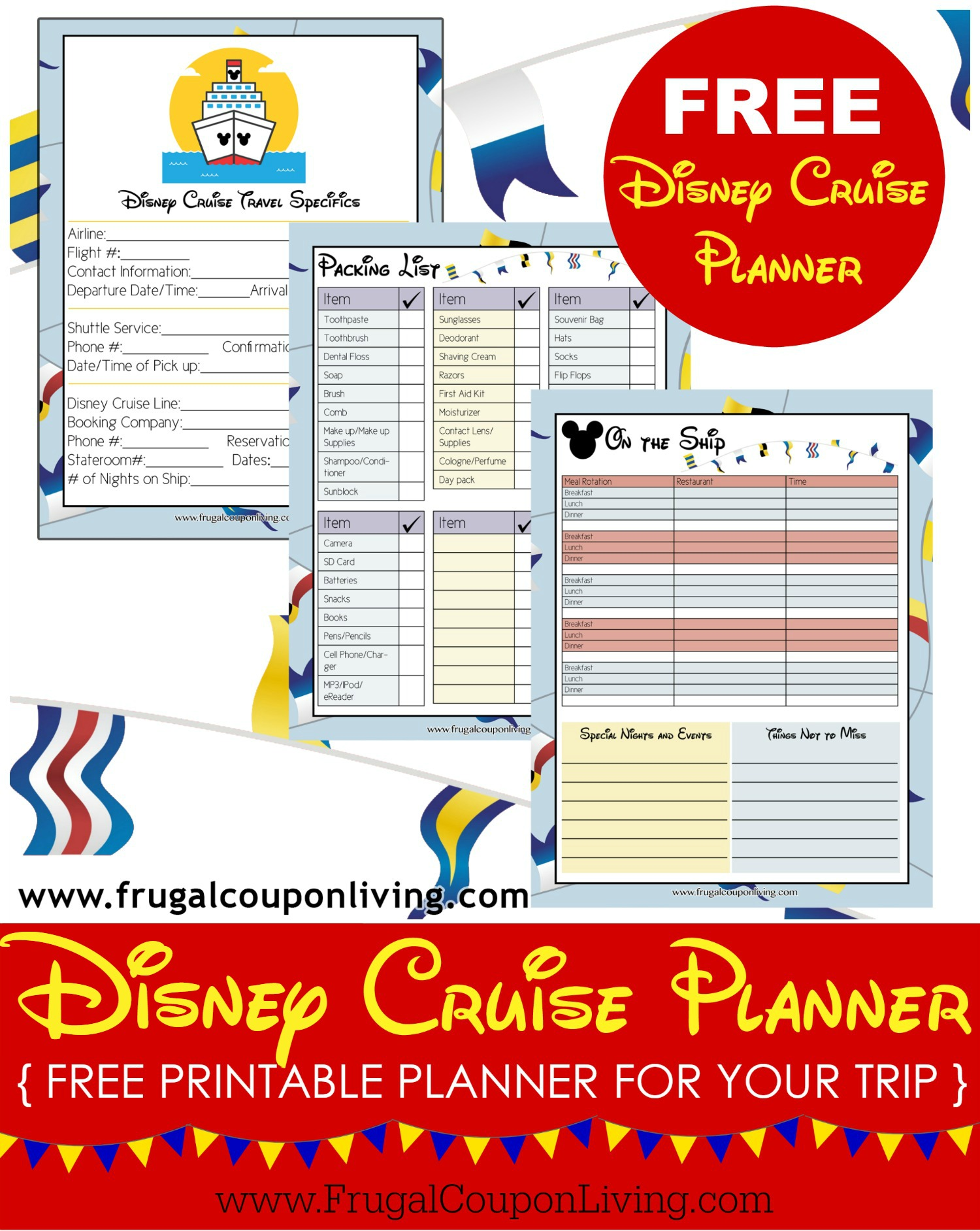 image regarding Disney Dollars Printable titled 20 Absolutely free Disney Printables - Crafts, Coloring, Creative imagination