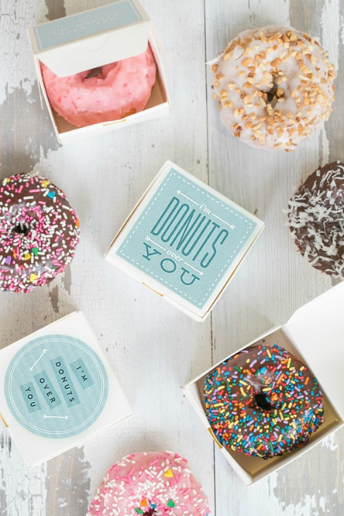donuts-over-you-smaller