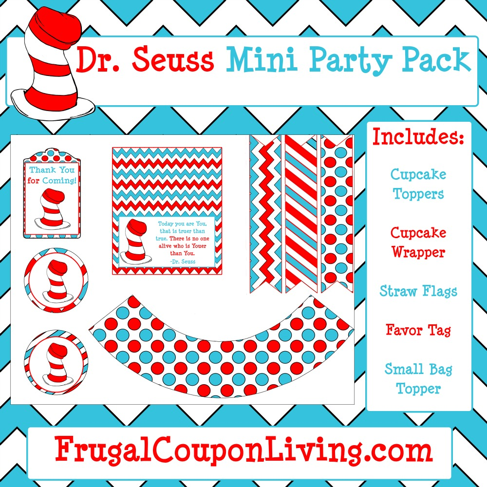 dr-seuss-party-pack-square-frugal-coupon-living