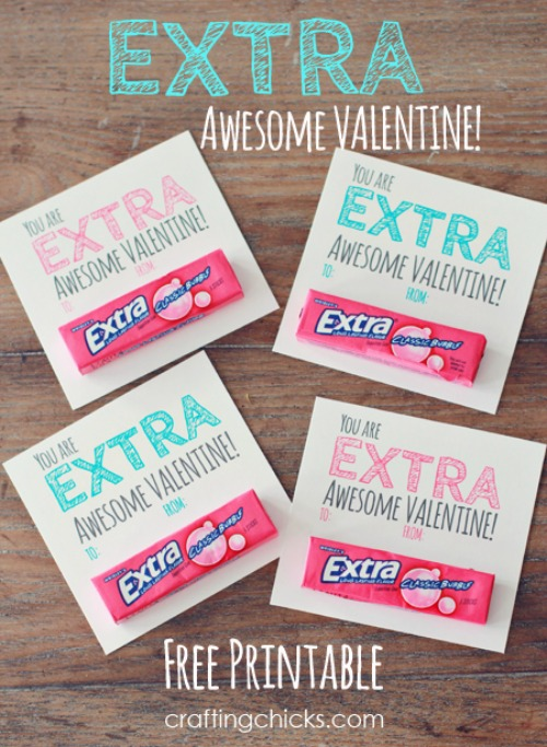 extra-valentine-header-smaller