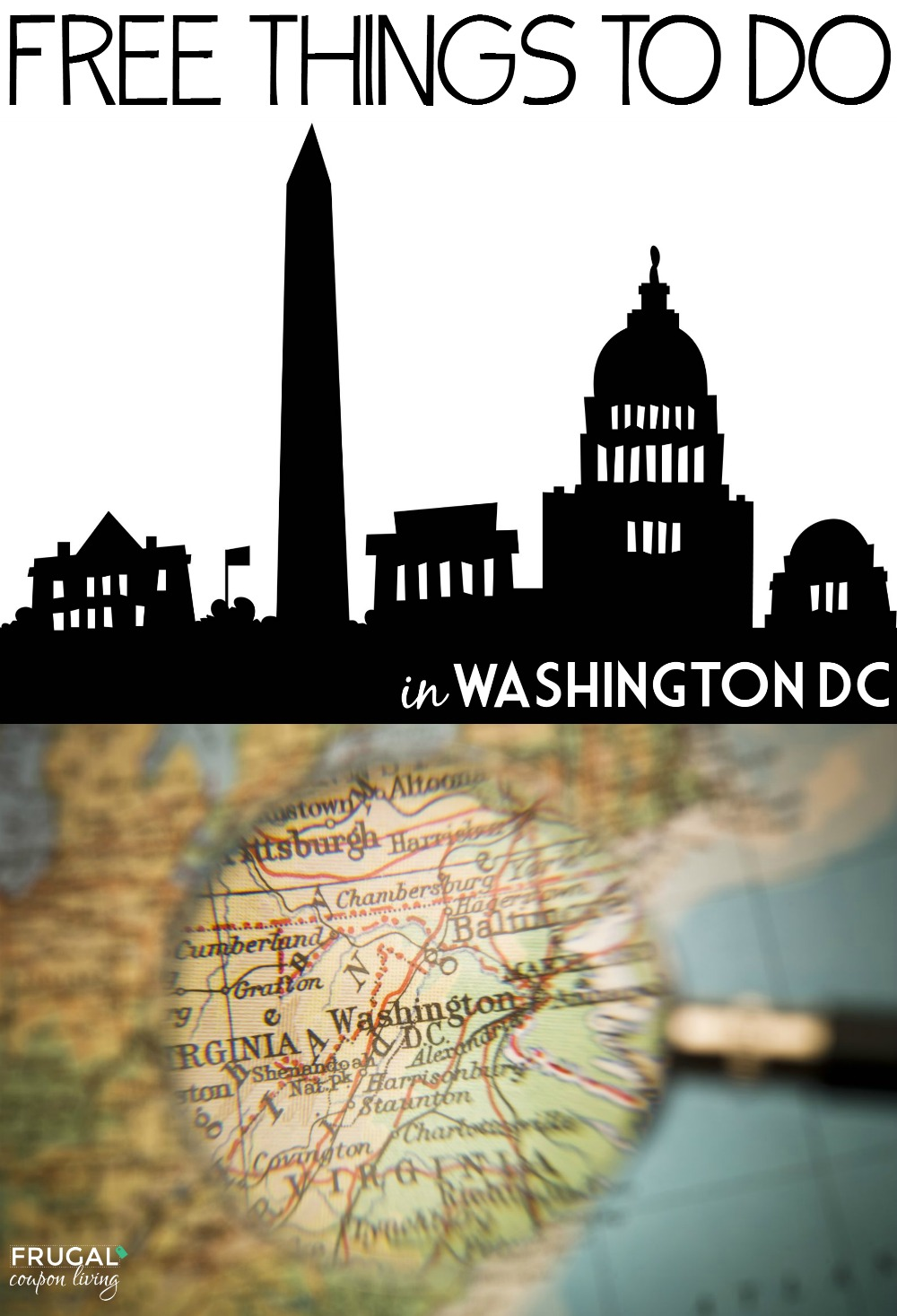 free-things-to-do-in-washington-dc-frugal-coupon-living