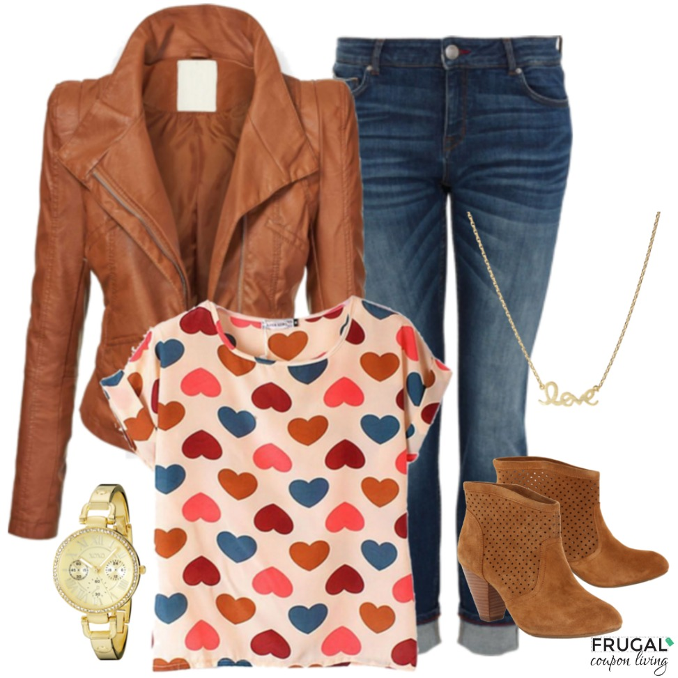 frugal-coupon-living-casual-valentines-day-outfit-frugal-fashion-friday