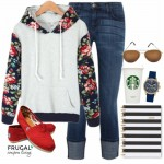 frugal-fashion-friday-post-holiday-comfort-frugal-coupon-living