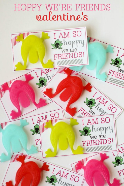 hoppy-valentines-smaller