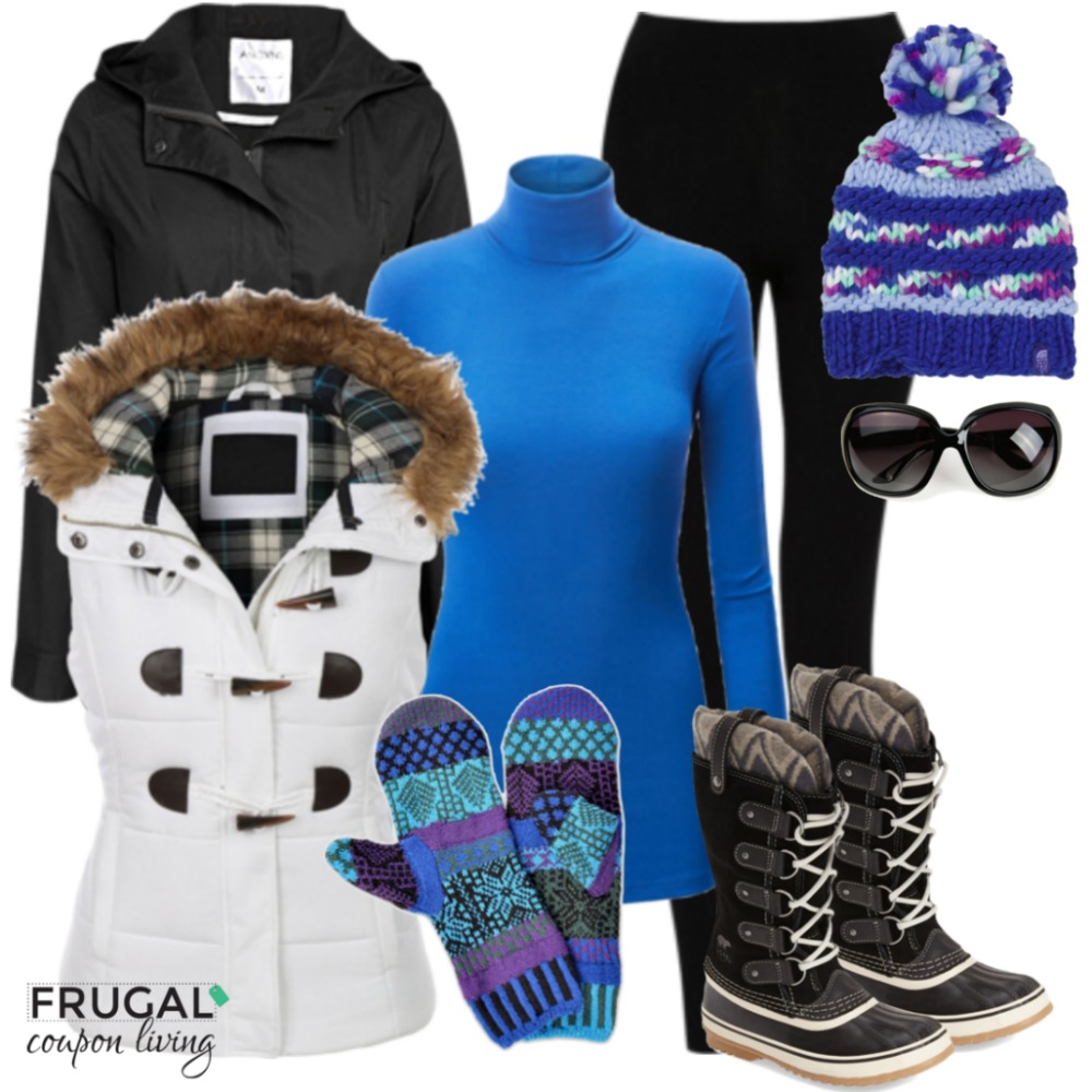 let-it-snow-frugal-coupon-living-frugal-fashion-friday