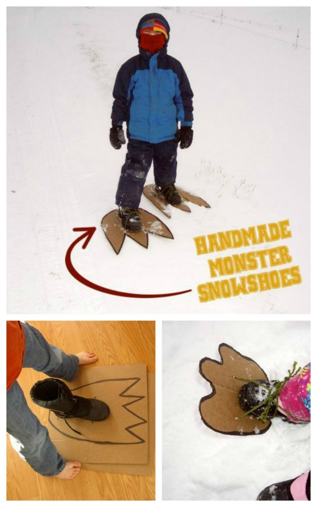 monster-shoes-snow-feet-smaller