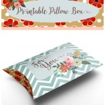 pillow-box-printable-frugal-coupon-living