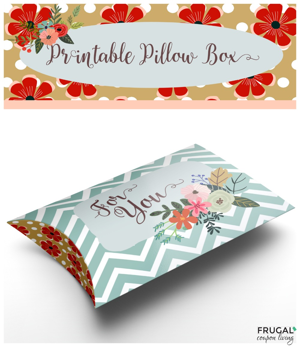 pillow-box-printable-frugal-coupon-living