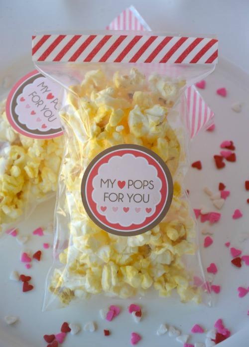 popcorn-bag-smaller