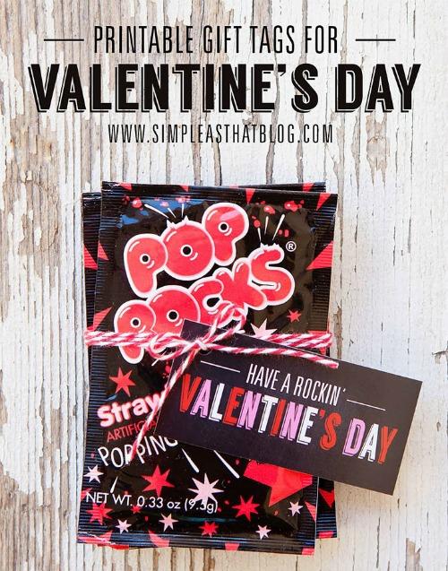 rocking-valentine-pop-rocks-smaller