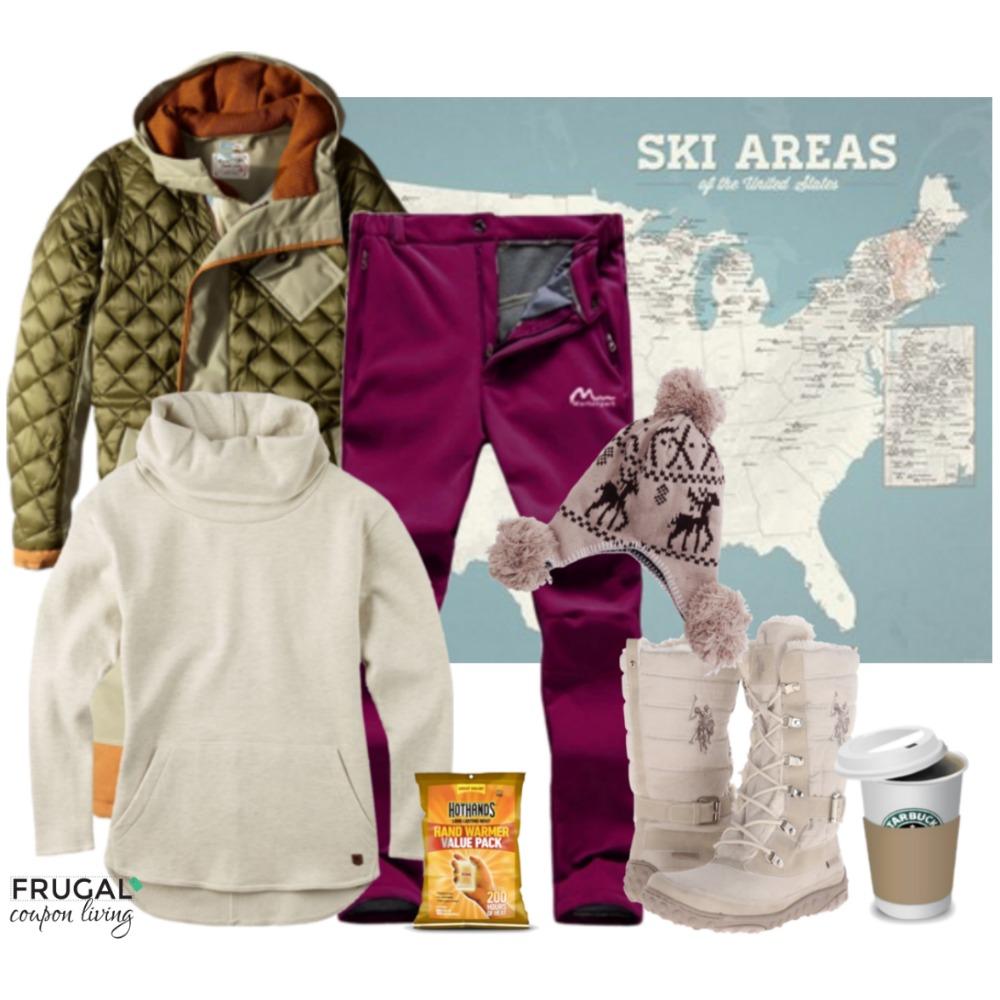 ski-resort-outfit-frugal-coupon-living-frrugal-fashion-friday