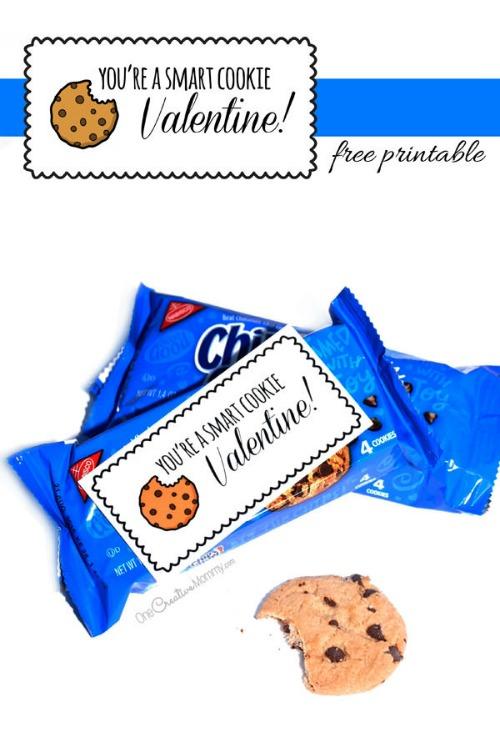 smart-cookie-valentine-printables-smaller