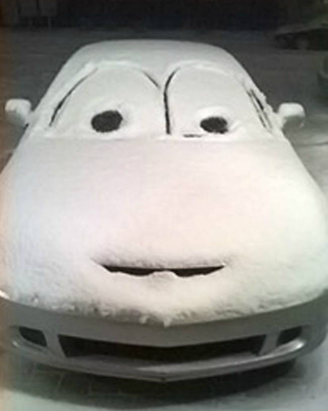 snow-car-face-smaller