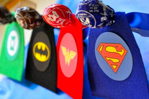 super-hero-valentine-smaller