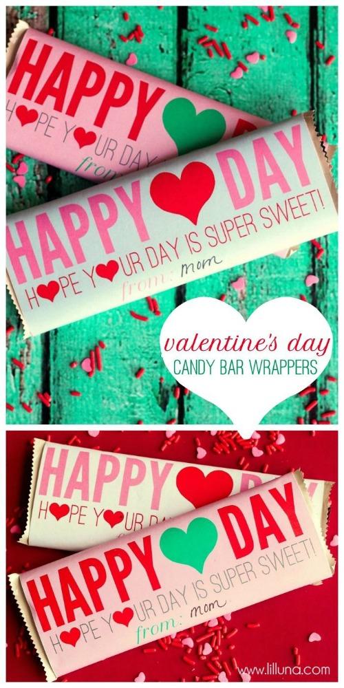 valentine-candy-bar-smaller